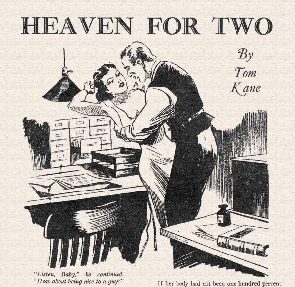 Bedtime Stories v05n08 (1937-06)-49
