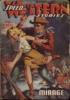 speed-western-1943-december thumbnail