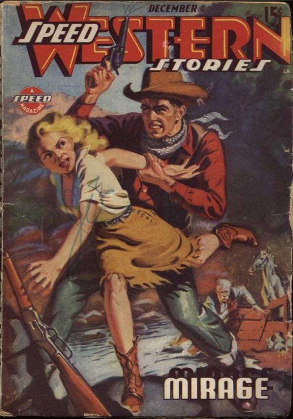 speed-western-1943-december