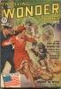 Thrilling Wonder Stories August 1942 thumbnail