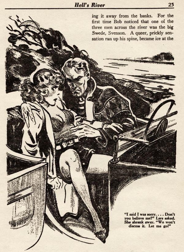 spicy-adv-1937-07-p027
