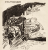 spicy-adv-1937-07-p051 thumbnail