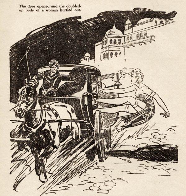 spicy-adv-1937-07-p051