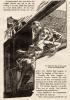 spicy-adv-1937-07-p059 thumbnail