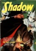 Shadow March 15 1941 thumbnail