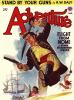 Adventure August 1947 thumbnail