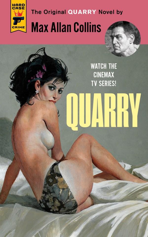 S02-Quarry-FINAL