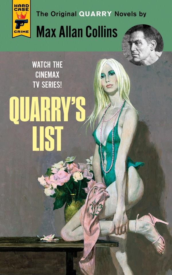 S03-QuarrysList-FINAL
