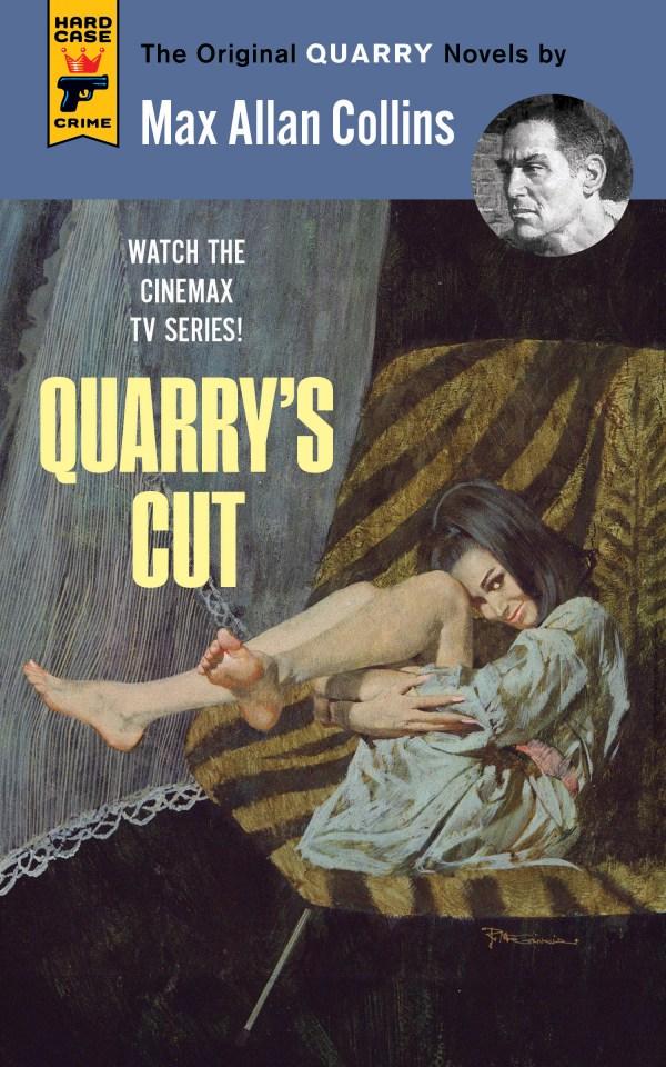 S05-QuarrysCut-FINAL