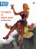 Imaginative Tales, May 1955 thumbnail