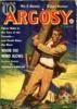 Argosy April 6 1940 thumbnail