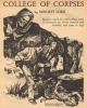TT1940-09_081 thumbnail