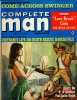 Complete Man February 1967 thumbnail