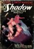Shadow August 1932 thumbnail