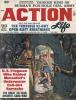 ACTION LIFE Aug 1963 thumbnail