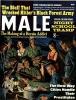 Male May 1966 thumbnail