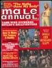Male September 1970 thumbnail