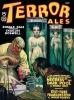 Terror Tales v12 n02 [1940-05] thumbnail