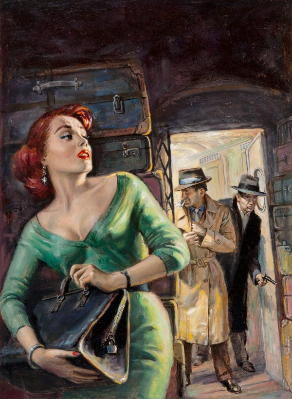 the-case-of-the-violent-virgin-by-michael-avallone-ace-1956