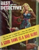 best-true-fact-detective-1954-july thumbnail