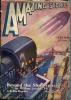 Amazing Stories June 1936 thumbnail