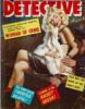 Detective Annual - 1951 thumbnail