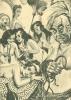 South Sea Stories, November 1962-4 thumbnail