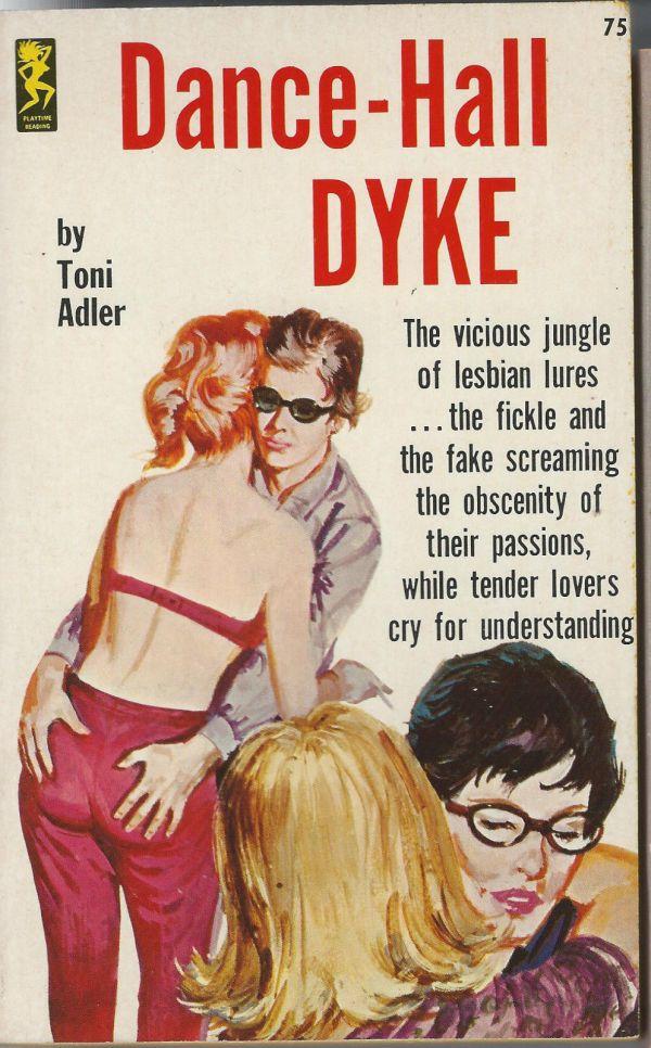 Playtime Books 699-S 1964
