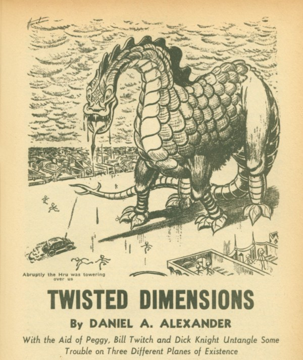 TWS v22 n01 (1942-04)081