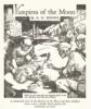 WT-1934-5-p024 thumbnail