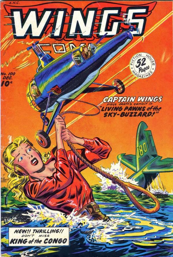 Wings100_01_Heritage fc