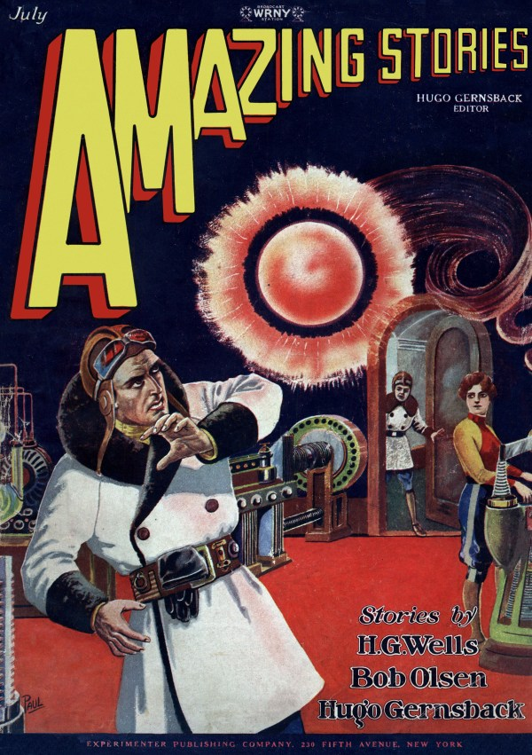 amazing-stories-july-1928