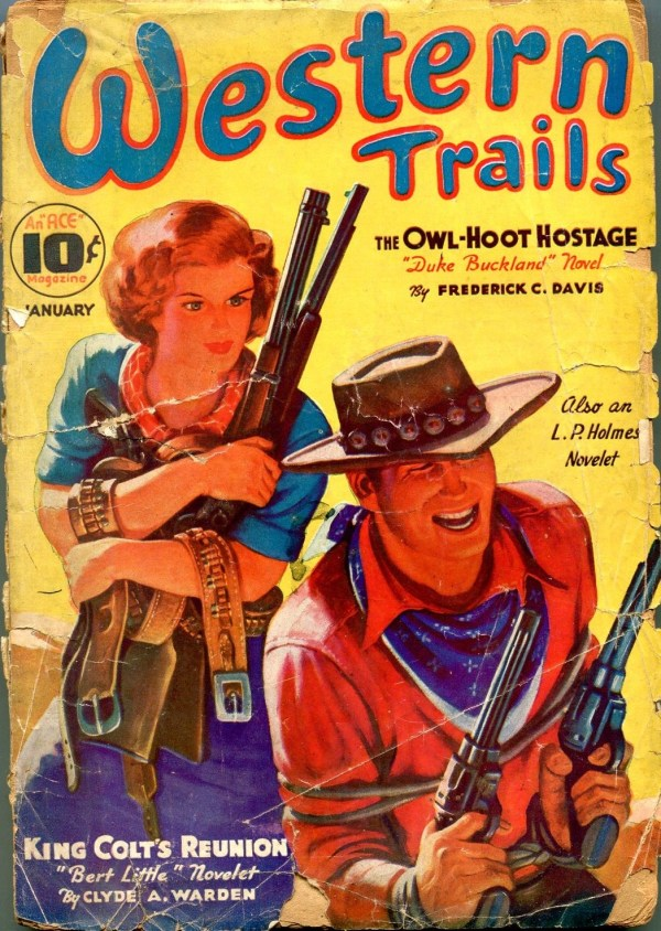 western-trails-january-1937