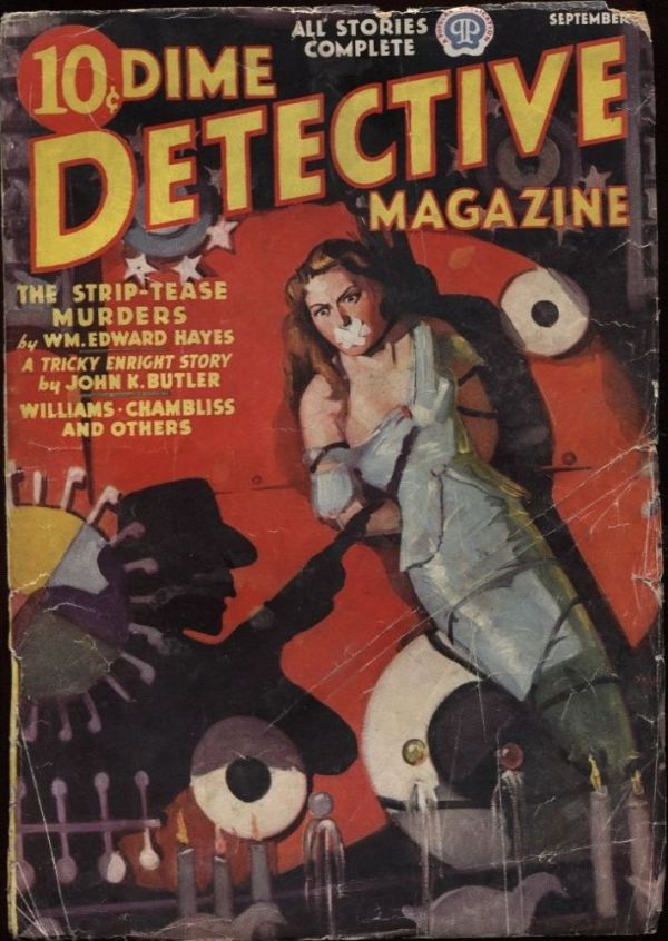 dime-detective-1937-september