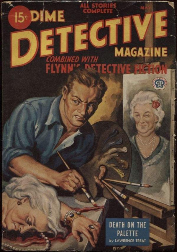 dime-detective-1945-june
