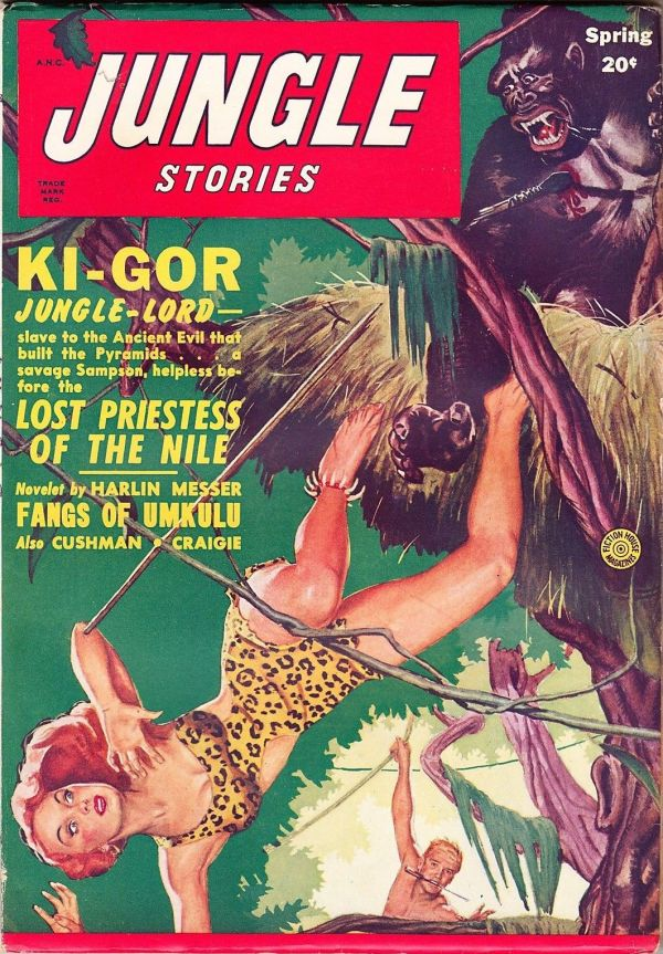 jungle-stories-spring-1950