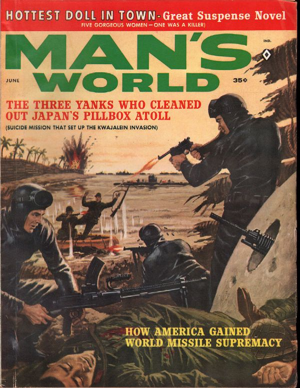 mans-world-june-1962