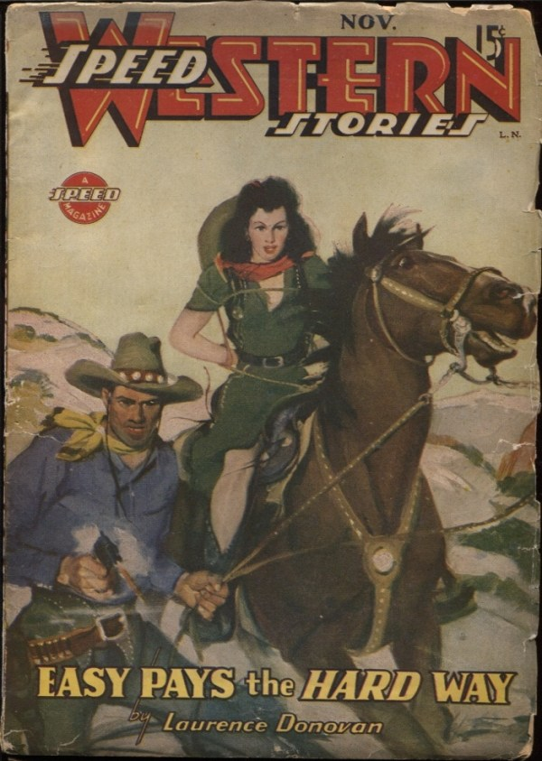 speed-western-1944-november