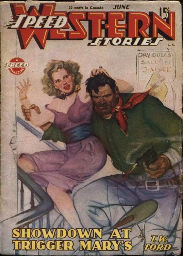 speed-western-1945-june
