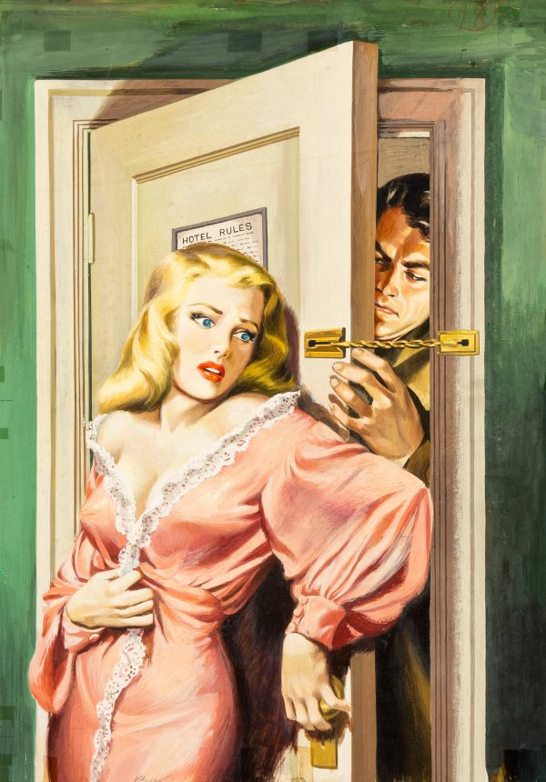 the-widow-by-orrie-hitt-beacon-1959
