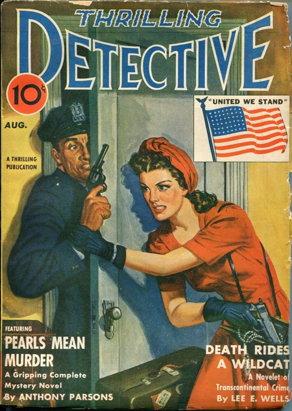 thrilling-detective-august-1942