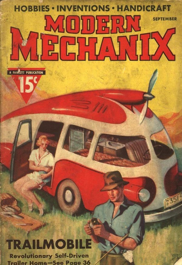 modern-mechanix-and-inventions-september-1936