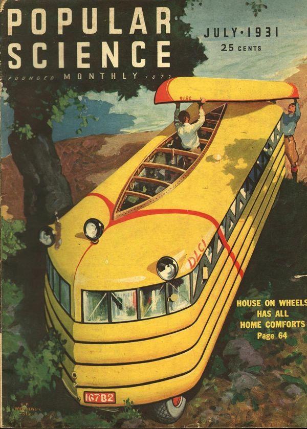 popular-science-july-1931