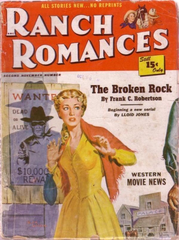 ranch-romances-november-1950