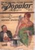 the-popular-magazine-december-20-1926 thumbnail