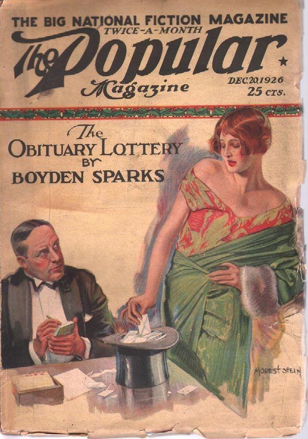the-popular-magazine-december-20-1926