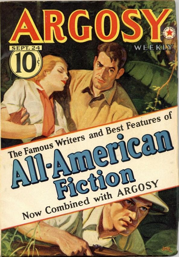Argosy September 24 1938