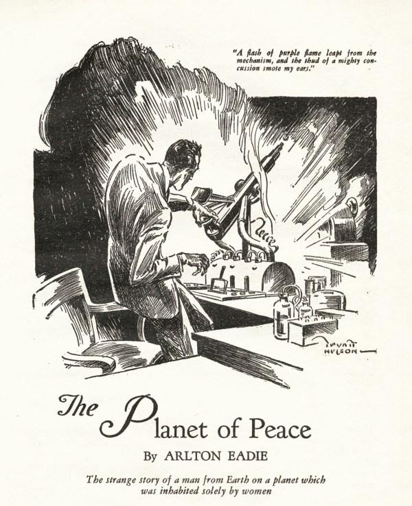 WT-1932-07-p054