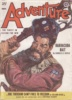 Adventure November 1952 thumbnail