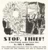 TWS-1945-Winter-p063 thumbnail